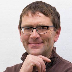 Jan Laperre